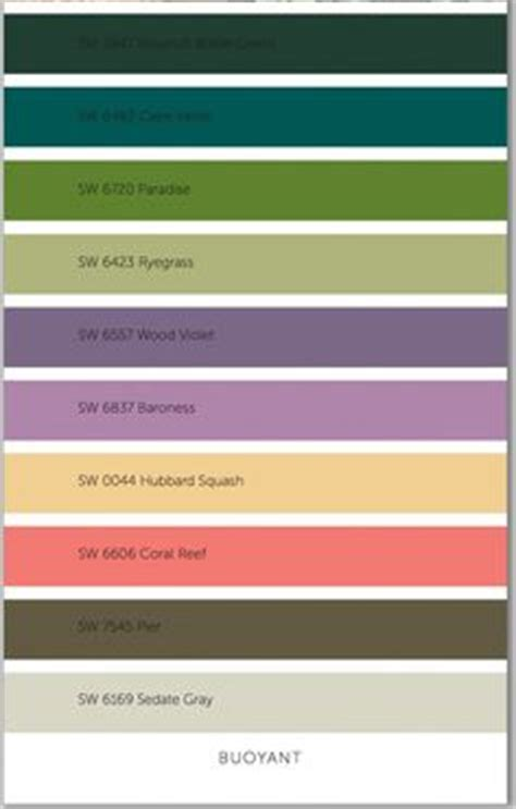 a paint color on benjamin benjamin colors and paint colors
