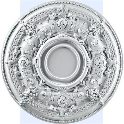 large ceiling medallions large ceiling medallion and hton medallion for ceiling