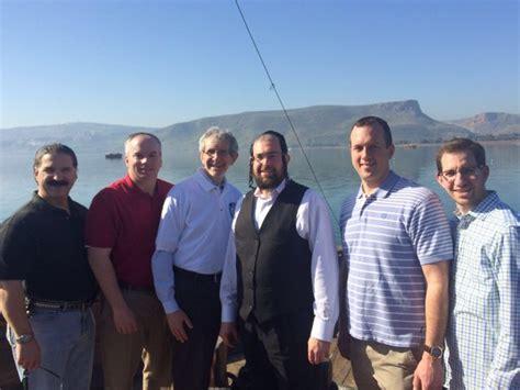 hasidic wedding scandals orthodox jewish community tangled in nypd corruption