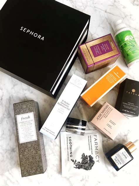 Sephora Giveaway 2016 - surprise a major sephora giveaway sazan