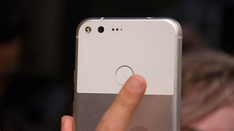 google images on phone google pixel and pixel xl review hands on with the latest