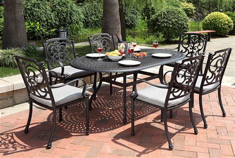 Patio Furniture Stores Toronto Outdoor Patio Furniture Store Toronto 28 Images