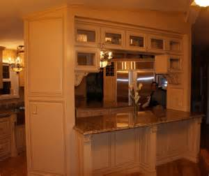 remodeling a mobile home kitchen kitchen remodel in a mobile home mobile manufactured