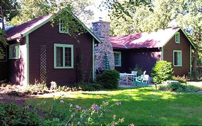 Kawartha Cottages For Sale Waterfront by Kawartha Real Estate For Sale Cottage Listings