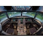 A320 Cockpit  Explore Incognito9509s Photos On Flickr Inc