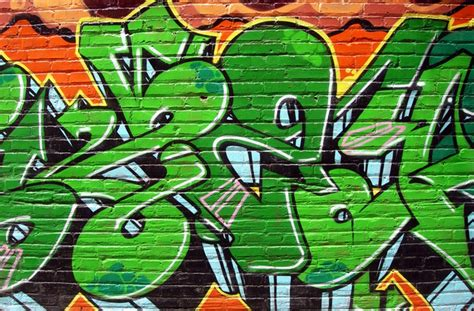 graffiti wallpaper green green graffiti wallpaper products wallcoverings pinterest