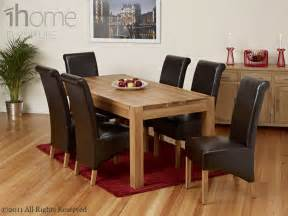 Dining Room Sets Leather Other Dining Room Sets Leather Chairs Wonderful On Other