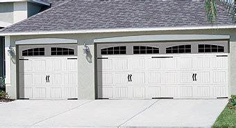 Keenan Garage Door Greer Sc by Contact Garage Doors And Overhead Doors Sales And