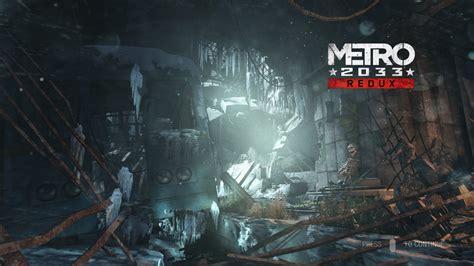 metro last light console metro 2033 console commands