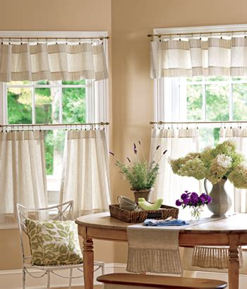 kitchen curtains design ideas modern furniture luxury kitchen curtains design ideas 2012