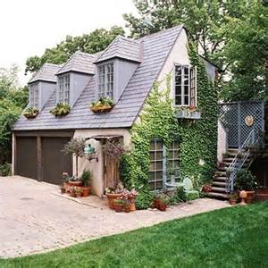 Garage Loft Apartment Garage Loft Apartment Dream Home Pinterest