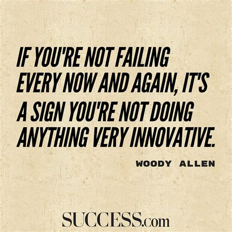Failure Quotes Failure Quotes Www Pixshark Images Galleries With