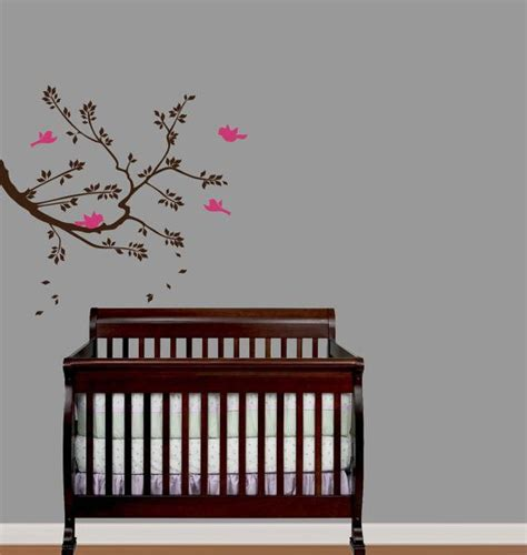 Tree Branch Wall Decal Nursery 689 Best Images About Nursery Wall Decals On Pinterest