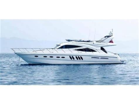 buy a boat singapore sealine boats for sale in singapore daily boats