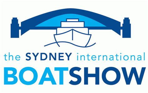 boat show logo sibs logo yacht charter superyacht news