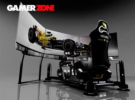simulador irpf 2015 venta inmueble simulador formula gamer zone entertainment
