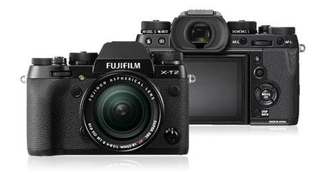 Fujifilm Xt1 X T1 Ir Xt2 X T2 Metal Shoe Hotshoe Thumb Up Gripfuji fujifilm x t2 產品概述 恆昶實業