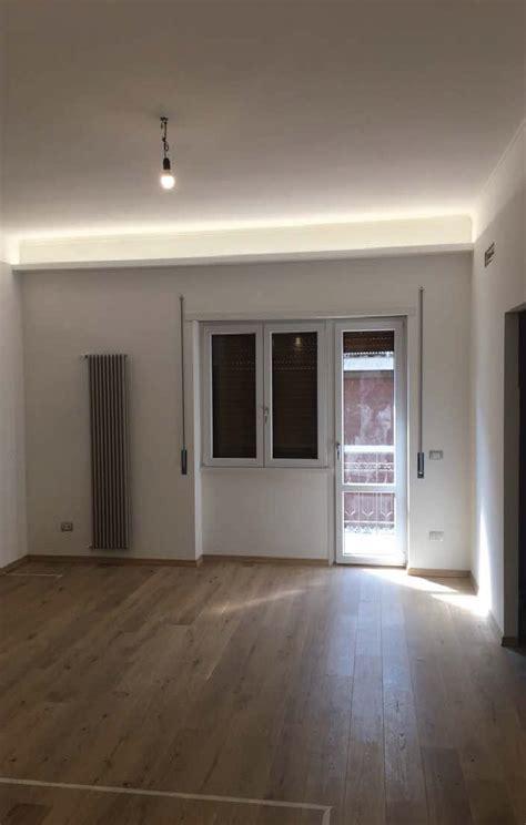 Ristrutturazioni Appartamenti Roma by Ristrutturazione Casa E Appartamento A Roma Gmtecnoedil