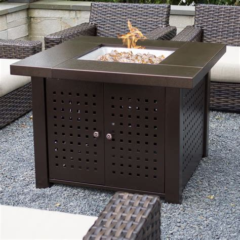 Firepit Pad Leveling Pad For Pit Pit Design Ideas