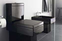 stand wc mit spülkasten 1420 vero washbasin by duravit stylepark