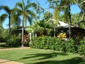 cocos bungalows broome accommodation broome cabins and cottages