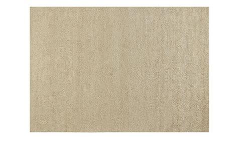 handtuft teppich handtuft teppich maroc breite 80 cm h 246 he creme