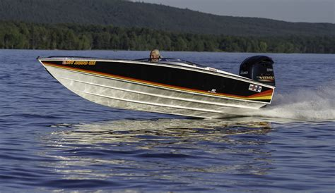 hi performance outboard boats hi performance outboard boats transportation in