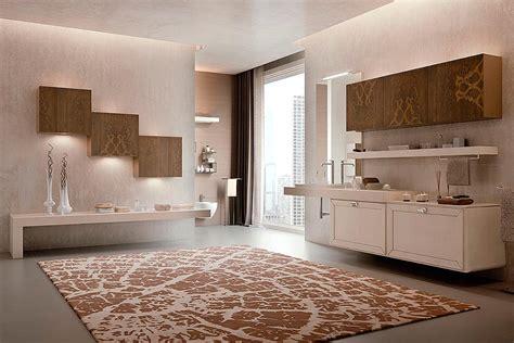 bagno arredamento classico arcari arredamenti arredamento bagno nuovo classico e