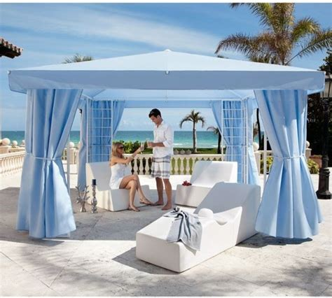 outdoor furniture gazebo outdoor gazebo with furniture gazebos chicago by