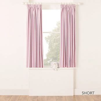 the childrens bedroom company the white company curtains curtain menzilperde net