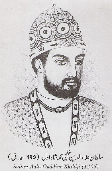 jayasi biography in hindi interesting facts and history of alauddin khilji the