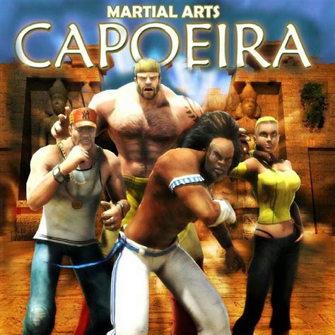karate games free download full version for pc martial arts capoeira pc game download full version for free