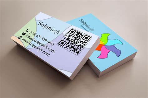 tarjeta de visita diseo targeta visita 301 moved permanently ventajas de las