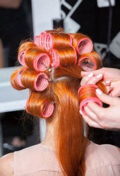 husband forced to sleep in hair rollers i got tired of my brother teasing me about dressing as a