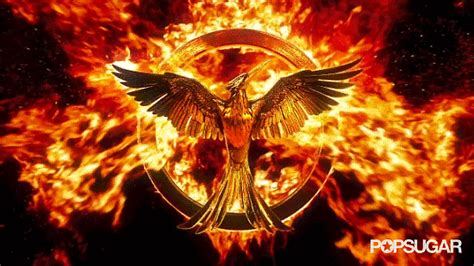 hunger games mockingjay themes 5 most powerful scenes in mockingjay part 1 moonfire