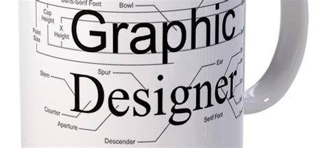 graphic design layout terminology 12 graphic designer gifts for the 12 days of christmas