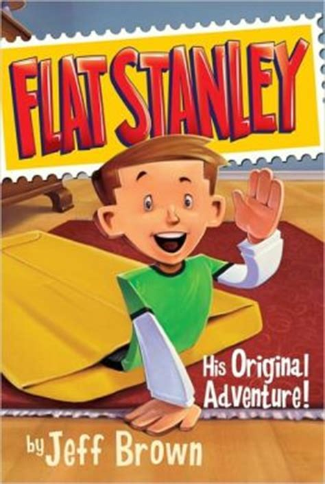 the adventures of tk and the stooleys book one books flat stanley his original adventure by jeff brown