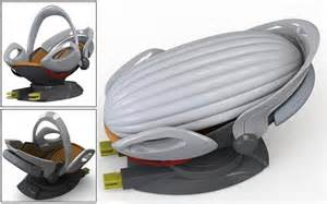 new car seats new car seat protects baby in protective shell telegraph