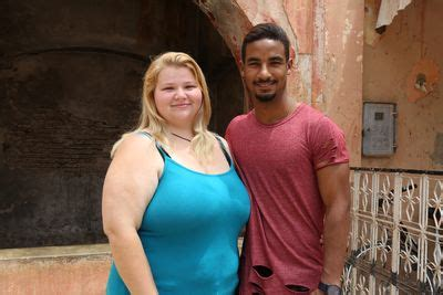 1000 ideas about 90 day fiance on pinterest season 3 long island 90 days to wed pictures to pin on pinterest thepinsta