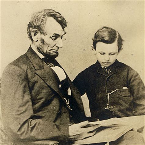 abe lincoln sons monday morning open thread outside the box balloon juice