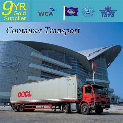 door to door courier nz discounted ups dhl fedex ems tnt courier door to door