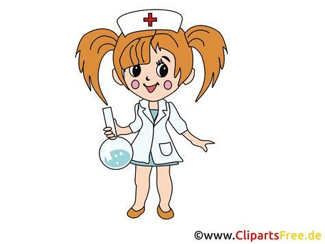clipart infermiere infirmi 232 re clip gratuit m 233 decine images m 233 decine