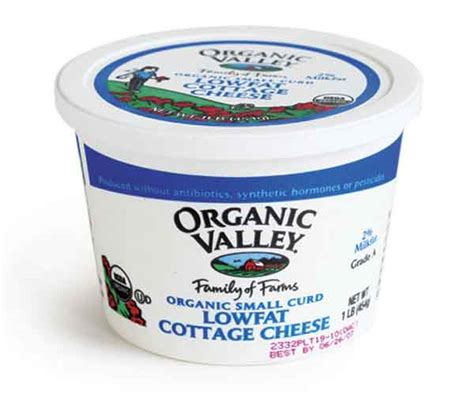 light and lively yogurt light n lively cottage cheese decoratingspecial com