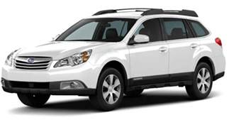 2015 Subaru Outback 2 5 I Subaru Outback 2 5i Limited Price Uk Cars For You