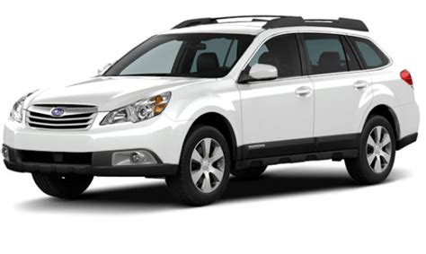 2015 subaru outback limited price subaru outback 2 5i limited price uk cars for you