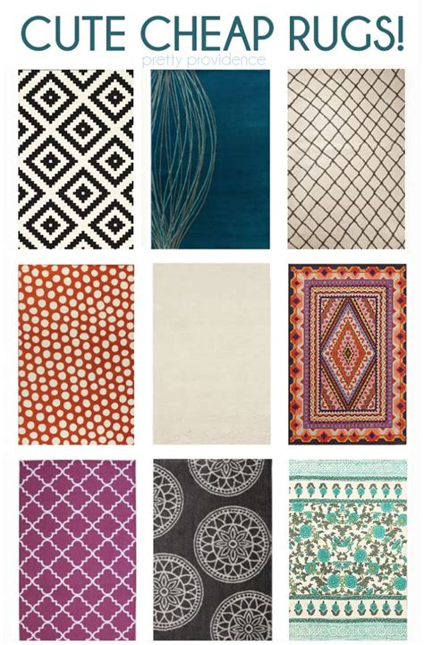 cute home decor for cheap diy home decor ideas cheap cute modern rugs most under