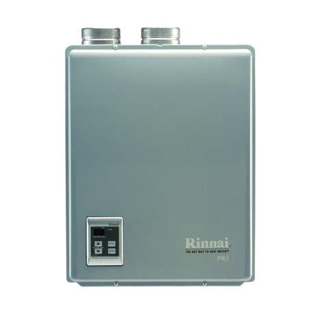 Water Heater Rinnai 10 Liter rinnai water heater parts it rinnai tankless water heater