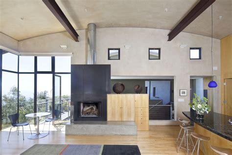 design house decor contact design house decor contact 28 images strathmoor house