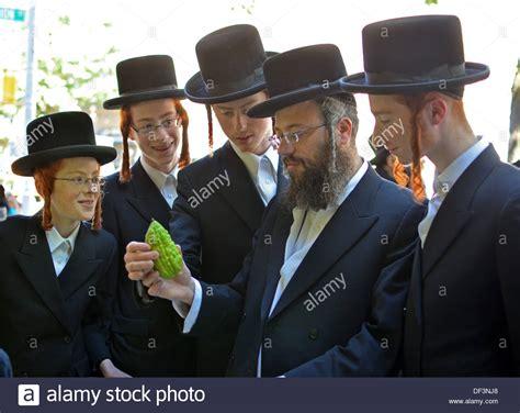 hasidic jewish men hair hasidic jews sex nudist slut gallery
