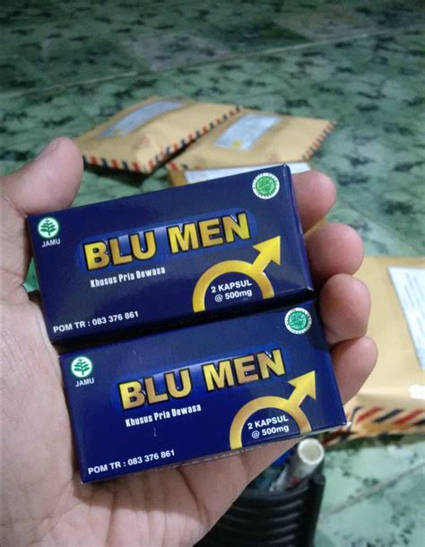 Promo Imogen M Imogen M Suplemen Stamina Vitalitas Pria blumen nasa produk terbaru khusus pria 100 asli indonesia